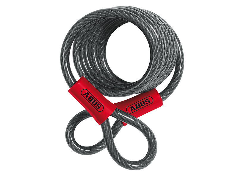 Thumbnail image of ABUS 1850/185 Cobra Loop Cable 8mm x 185cm