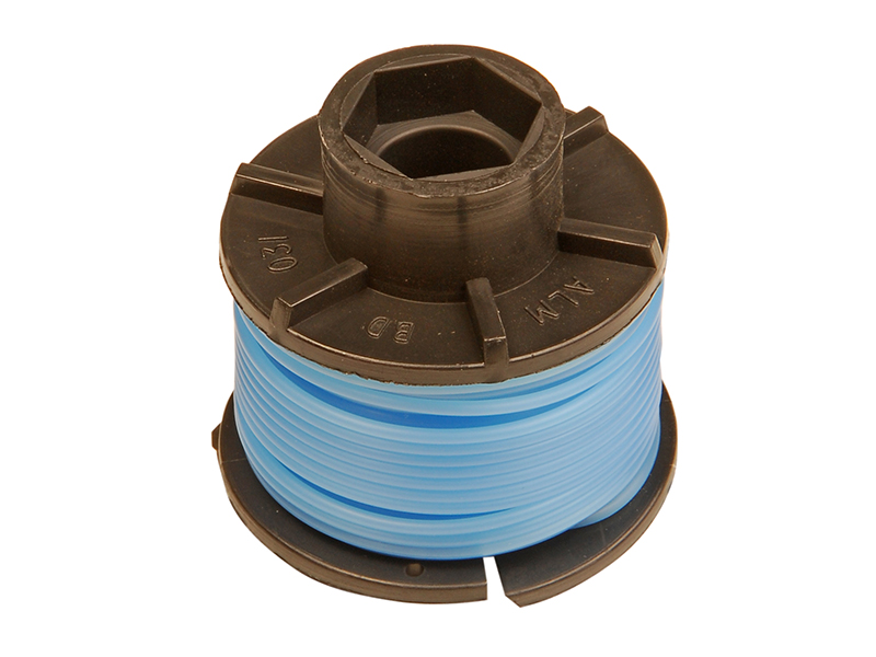 Thumbnail image of ALM BD031 Spool & Line to Fit Black & Decker Trimmers A6053