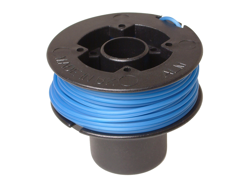 Thumbnail image of ALM BD401 Spool & Line to Fit Black & Decker Trimmers GL250/GL310/GL360