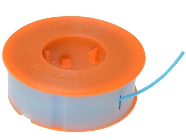 Thumbnail image of ALM BQ112 Spool & Line 1.5mm x 8m