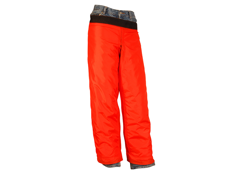 Thumbnail image of ALM CH016 Chainsaw Leggings