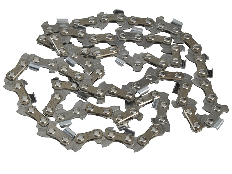 Thumbnail image of ALM CH045 Chainsaw Chain 3/8in x 45 links 1.3mm - Fits 30cm Bars