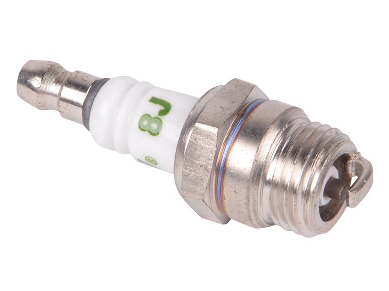 Thumbnail image of ALM DJ8J Spark Plug 14mm