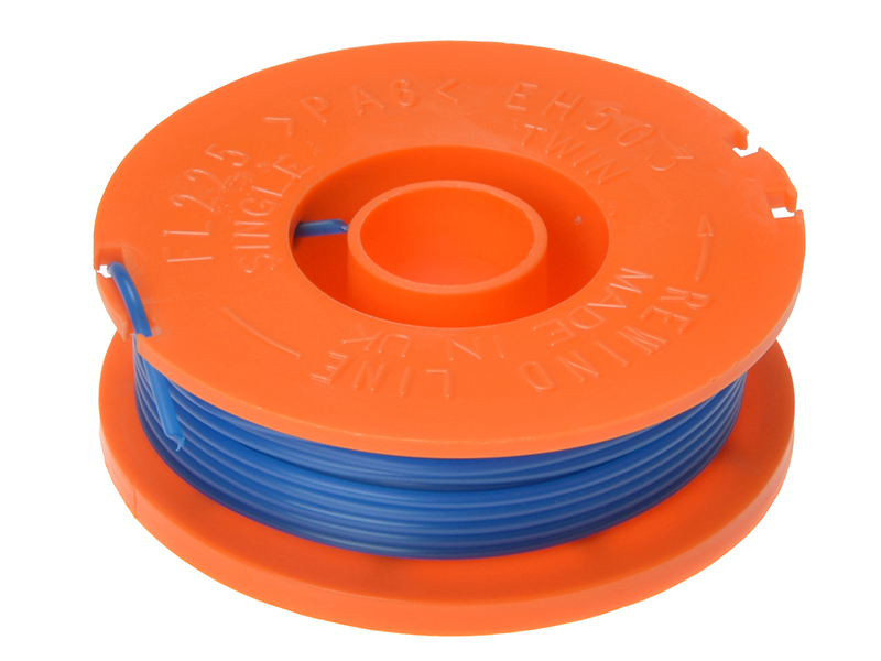 Thumbnail image of ALM FL225 Spool & Line to Suit Flymo FLY020