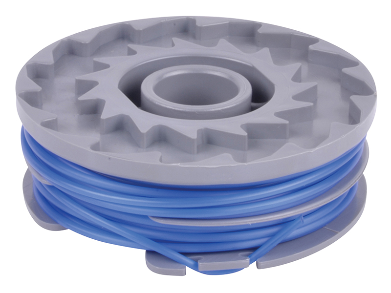 Thumbnail image of ALM FL289 Spool & Line to Suit Flymo Double Auto FLY021