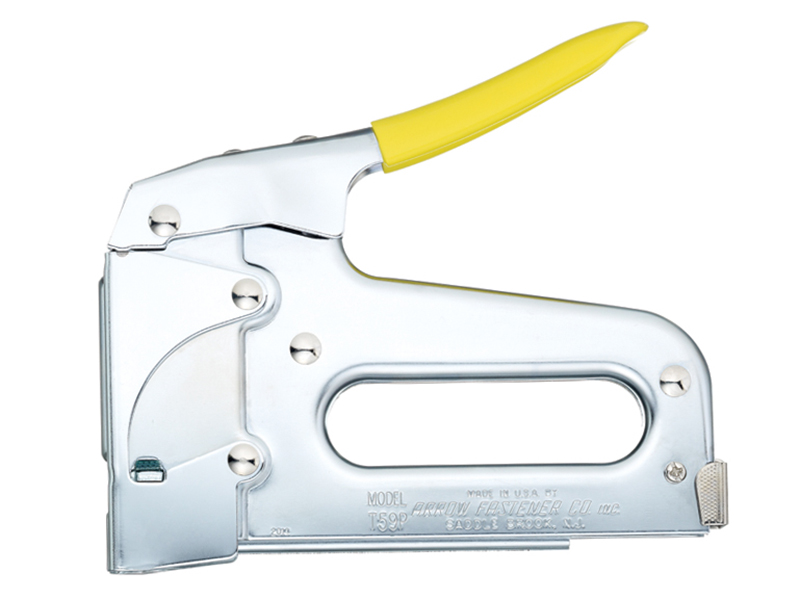 Thumbnail image of Arrow T59 Insulated Wiring Tacker