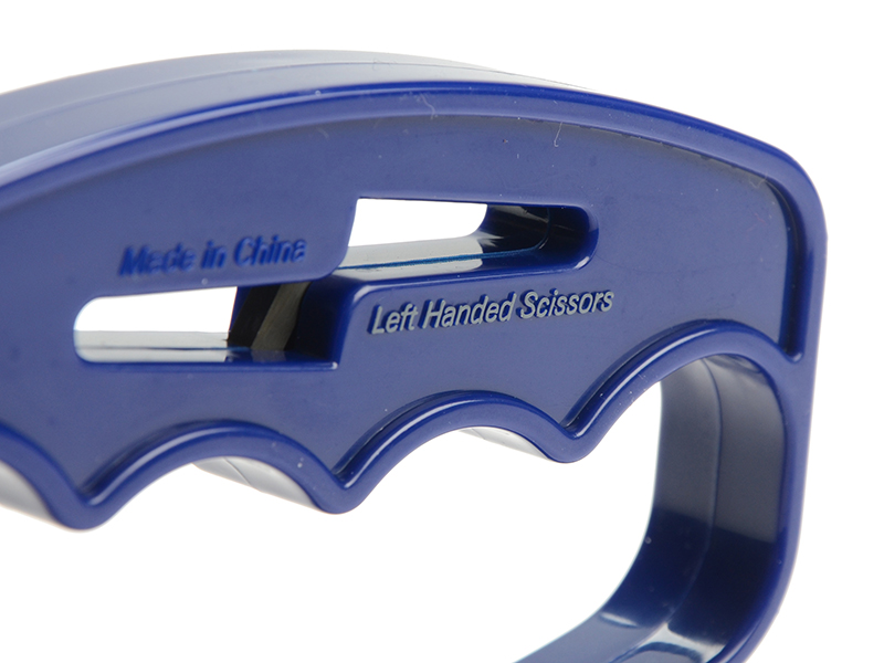 Thumbnail image of MultiSharp Multi-Sharp® 2-in-1 Knife & Scissor Sharpener