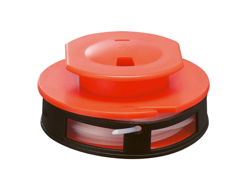Thumbnail image of Black & Decker A6044 Spool & Line 5.5m