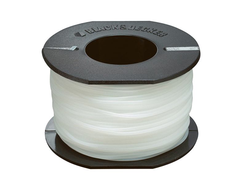 Thumbnail image of Black & Decker A6171 50m Line On Storage Spool