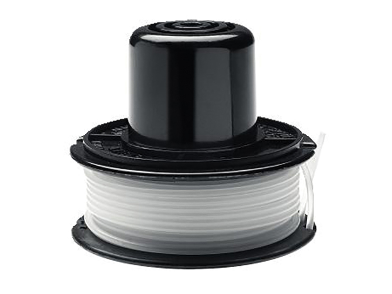 Thumbnail image of Black & Decker A6226 Bump Feed Spool