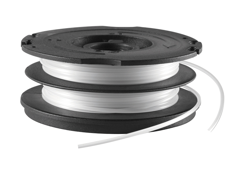 Thumbnail image of Black & Decker A6495 Spool & Line For GL701/716/720/741