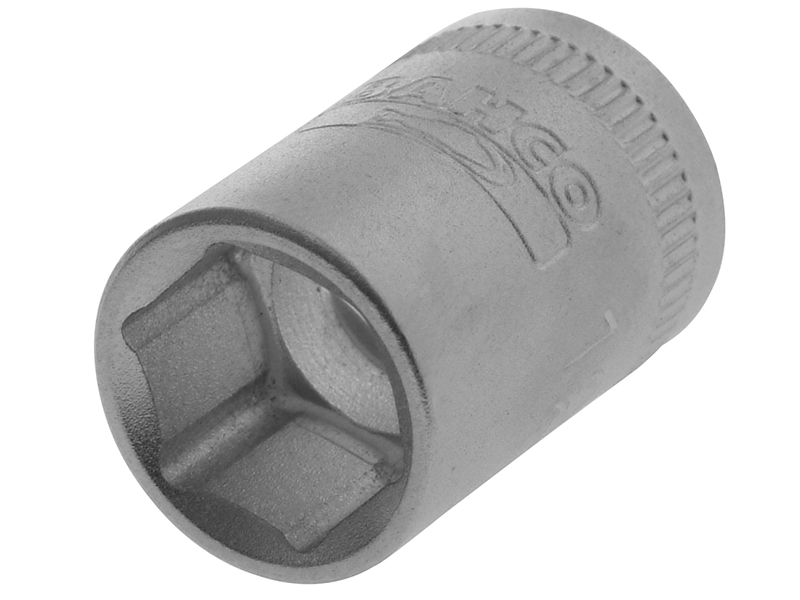 Thumbnail image of Bahco Hexagon Socket 3/8in Drive 16mm