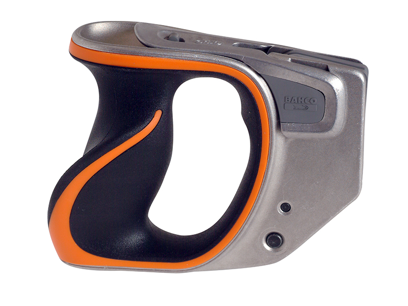 Thumbnail image of Bahco ERGO™ Handsaw System Handle Only Left Hand Large Grip