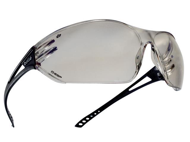 Thumbnail image of Bolle SLAM Safety Glasses - ESP