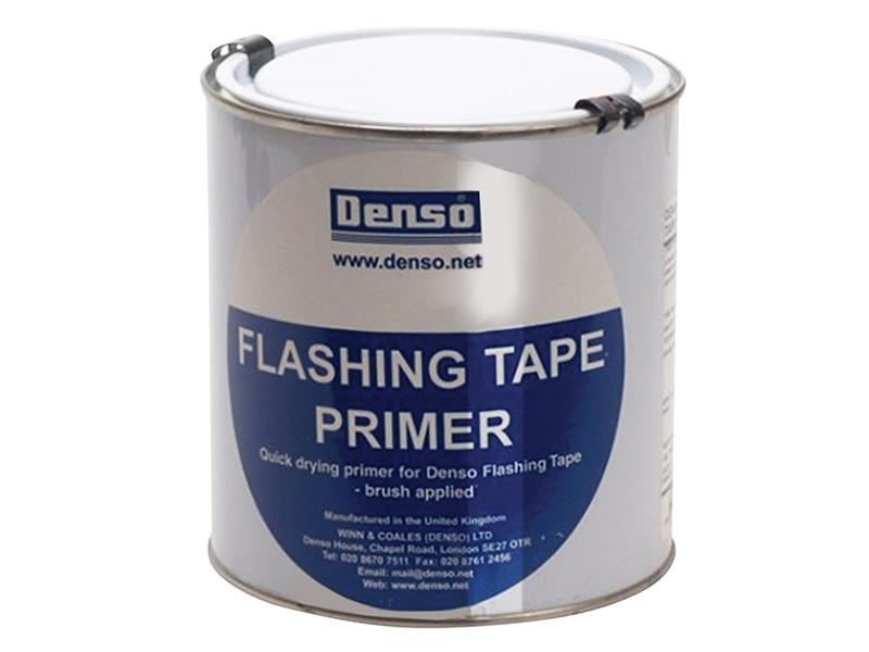 Thumbnail image of Denso Flashing Tape Primer 1 Litre