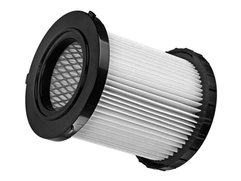 Thumbnail image of DeWALT DCV5801H Wet Dry Vacuum Replacement Filter For DCV582 (Single)