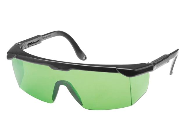 Thumbnail image of DeWALT DE0714G Green Laser Glasses