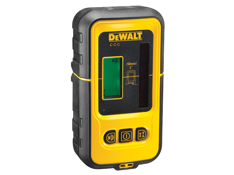 Thumbnail image of DeWALT DE0892 Detector