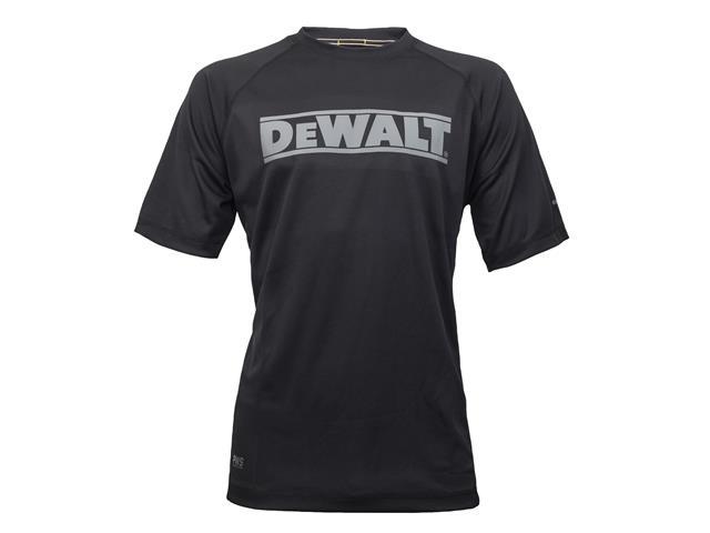 Thumbnail image of DeWALT Easton Lightweight Performance T-Shirt - M (42in)