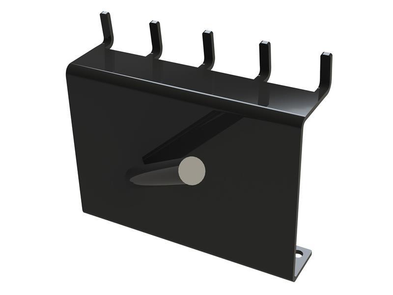 Thumbnail image of DeWALT Drill & SDS Plus Hammer Holder