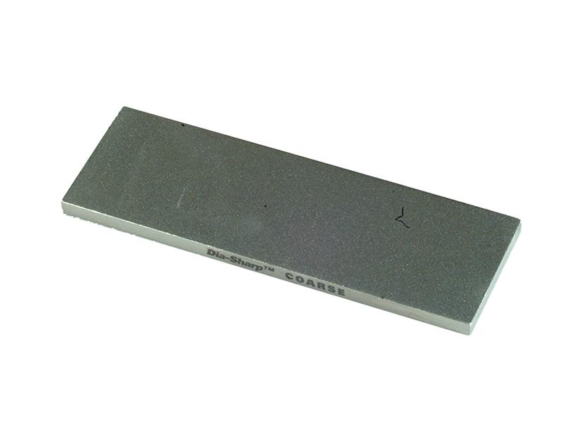 Thumbnail image of DMT D6C Diamond Sharp Whetstone 150 x 50mm Coarse