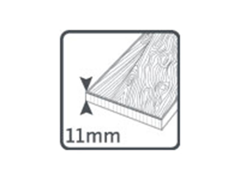 Thumbnail image of Edma Straticut Laminate Flooring Guillotine
