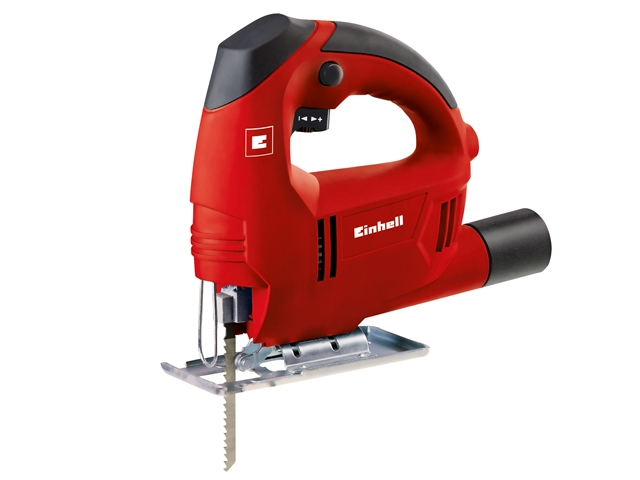 Thumbnail image of Einhell TC-JS 60 Jigsaw 410W 240V