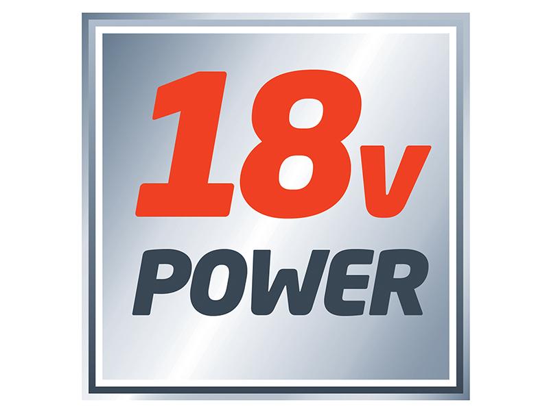 Thumbnail image of Einhell TE-JS 18Li Power X-Change Jigsaw 18V Bare Unit