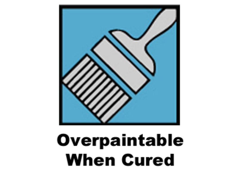 Thumbnail image of Everbuild Pinkgrip Cartridge 350ml