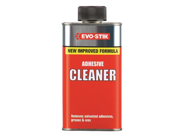 Thumbnail image of EVOSTIK 191 Adhesive Cleaner 5 litre
