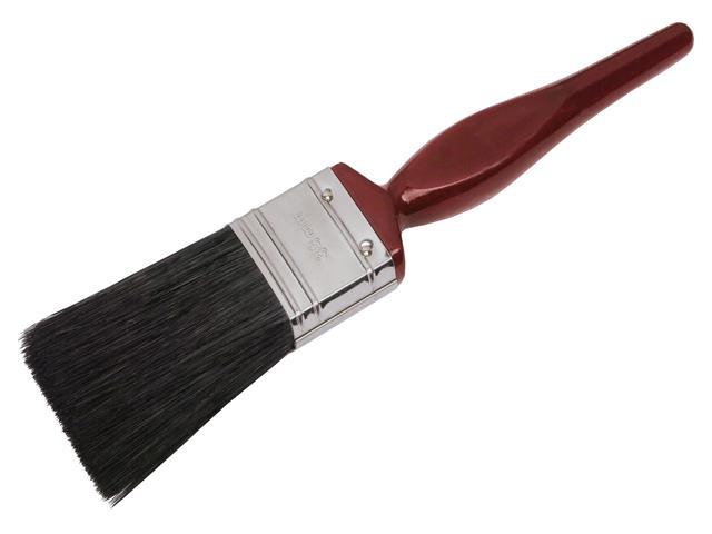 Thumbnail image of Faithfull Contract Paint Brush 25mm (1in)