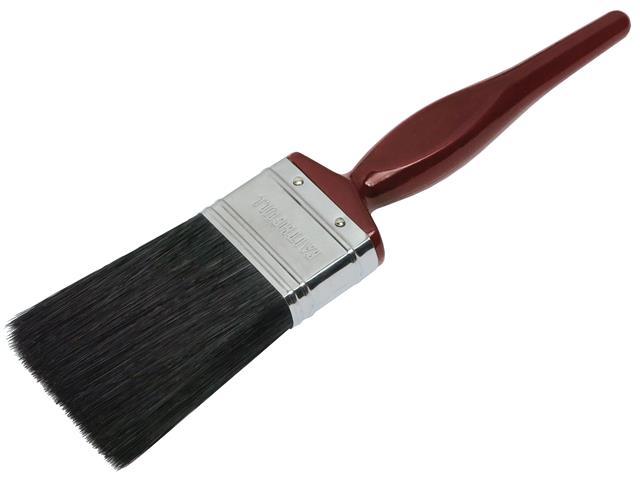 Thumbnail image of Faithfull Contract Paint Brush 50mm (2in)