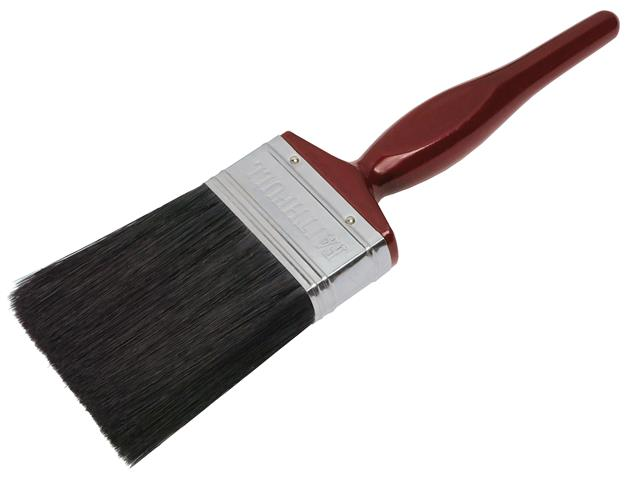 Thumbnail image of Faithfull Contract Paint Brush 62mm (2.1/2in)