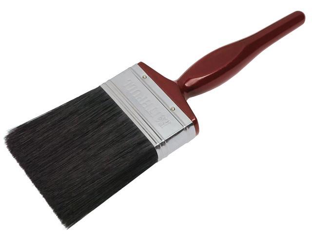 Thumbnail image of Faithfull Contract Paint Brush 75mm (3in)