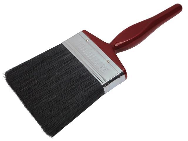 Thumbnail image of Faithfull Contract Paint Brush 100mm (4in)