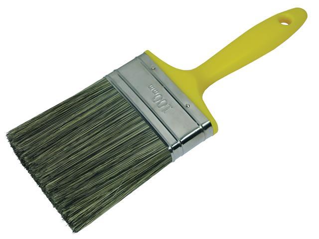 Thumbnail image of Faithfull Masonry Brush 100mm (4in)