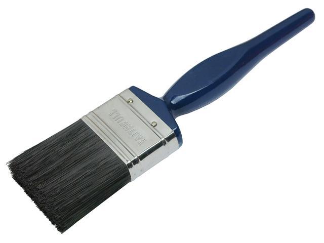 Thumbnail image of Faithfull Utility Paint Brush 50mm (2in)