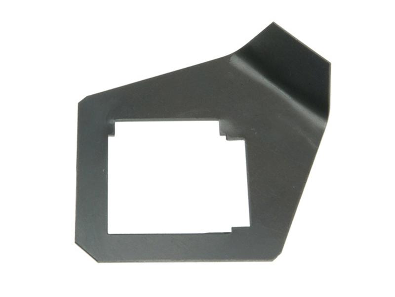 Thumbnail image of Faithfull External Building Profile Setting Device