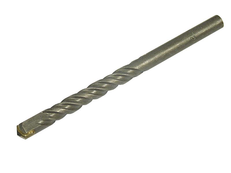 Thumbnail image of Faithfull Standard Masonry Drill Bit 5.5 x 85mm