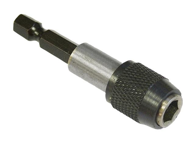 Thumbnail image of Faithfull Magnetic Bit Holder