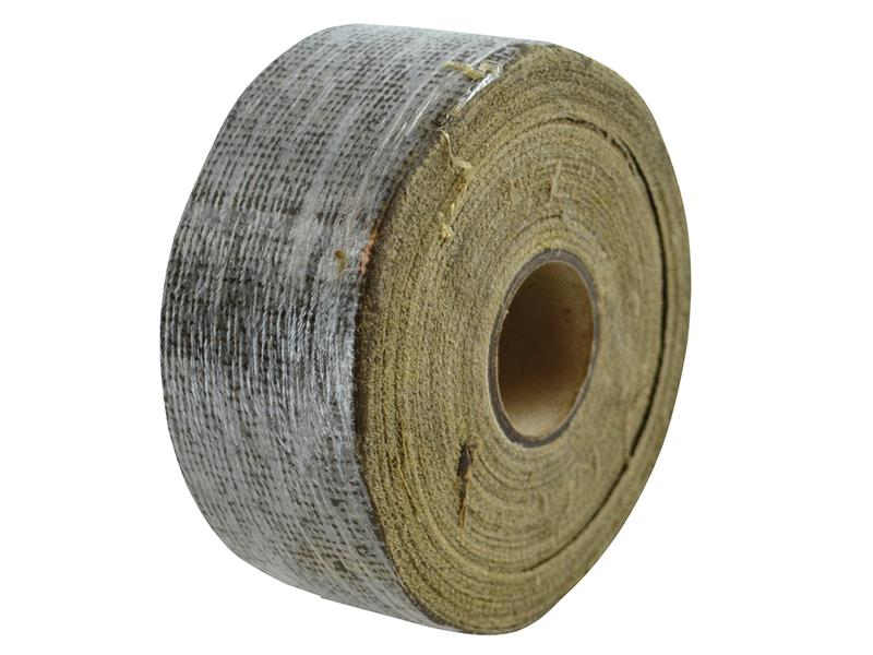 Thumbnail image of Faithfull Petro Anti-Corrosion Tape 50mm x 10m