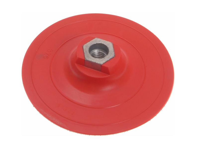 Thumbnail image of Flexipads Super Flex Pad 115mm GRIP® M14