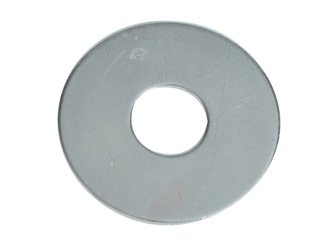 Thumbnail image of ForgeFix Flat Repair Washers ZP M12 x 40mm ForgePack 6