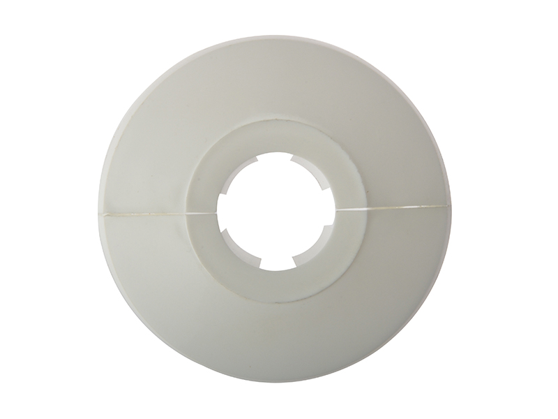 Thumbnail image of ForgeFix Pipe Collar 22mm Box 25