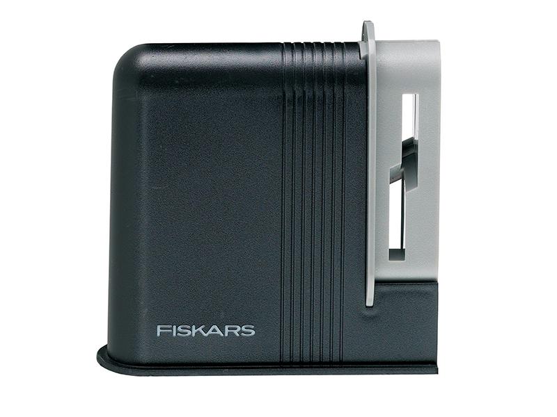 Thumbnail image of Fiskars Clip-Sharp™ Scissor Sharpener