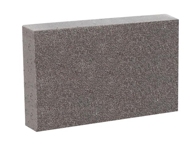 Thumbnail image of Garryson Garryflex™ Abrasive Block - Medium 120 Grit (Grey)