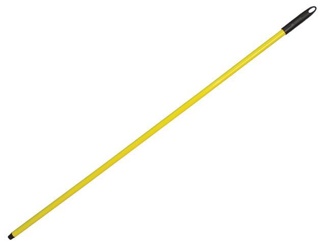 Thumbnail image of Red Gorilla Gorilla Broom® Handle Yellow