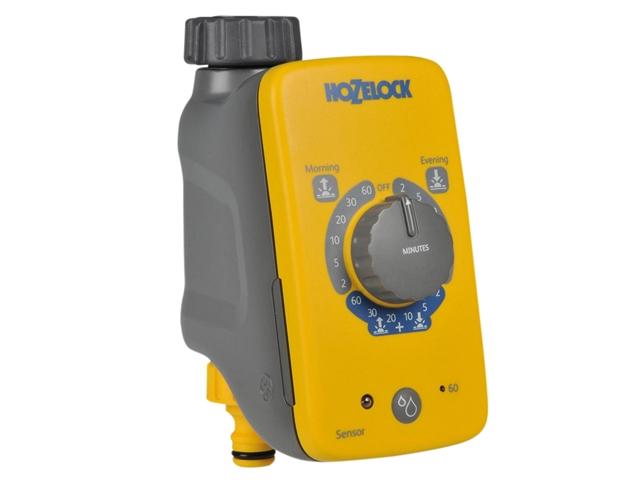 Thumbnail image of Hozelock 2212 Sensor Controller