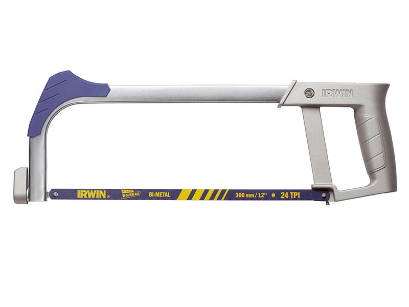 Thumbnail image of IRWIN I-75 Hacksaw 300mm (12in)