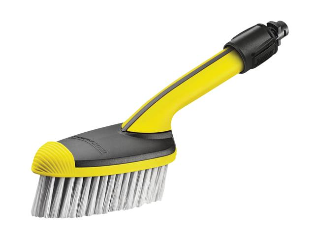 Thumbnail image of Karcher Wash Brush